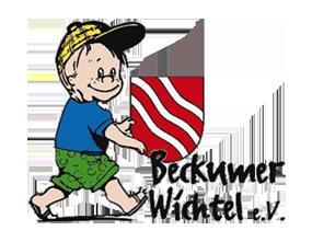Beckumer Wichtel e.V.